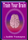 Psychic Abilties - Brain Training book